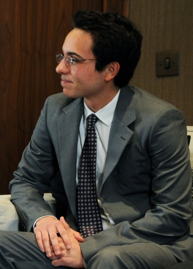 SACKING his half-brother Prince Hamza as heir to the throne, Jordan's King Abdullah has consolidated his power and paved the way for his 10-year-old son to succeed. Prince Hamza bin Hussein, 24, the eldest son of the late King Hussein's fourth wife, Queen Noor, was told of his removal in a meeting on Sunday at the royal palace attended by the family and chaired by King Abdullah, officials said. King Abdullah justified his surprise move as the restoration of a Hashemite tradition under Jordan's 1952 constitution, which gives the succession to the eldest son. In 1965, when the constitution was changed to overturn the principle of primogeniture, the Middle East was in turmoil, Abdullah was an infant and Hussein had escaped several attempts on his life. The change formally seals the rift with Abdullah's stepmother, US-born Queen Noor, who tried to manipulate the succession during the dying days of her late husband to gain power for her son Hamza, palace aides said. The premature death of King Hussein, before Hamza - already groomed to take over as king by his mother - was old enough thwarted her plans by forcing Abdullah, then 36, into the spotlight, palace insiders say. @