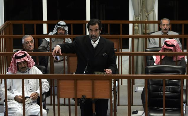 © David Furst | AFP | Getty Images