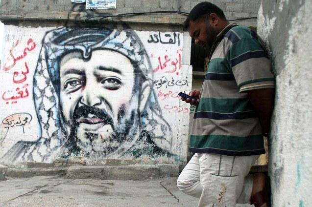 © Ashraf Amra|APA Images | ZUMAPRESS.com