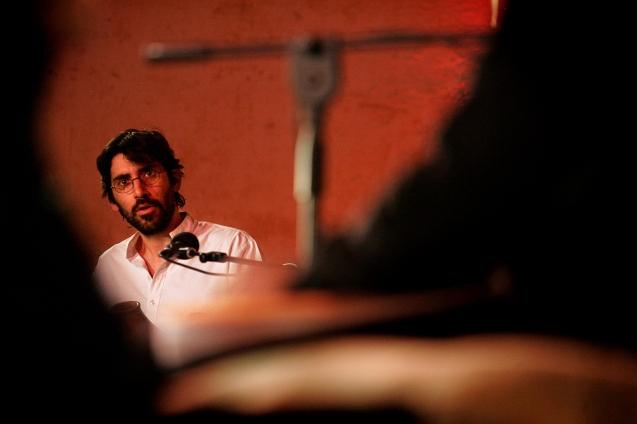 @Enric Vives-Rubio