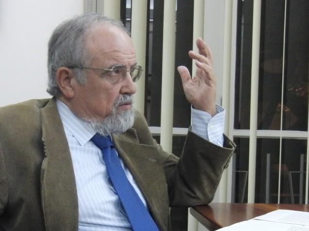 Adalberto Alves © acmpportugal.blogspot.pt/