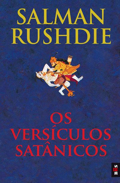 livro português