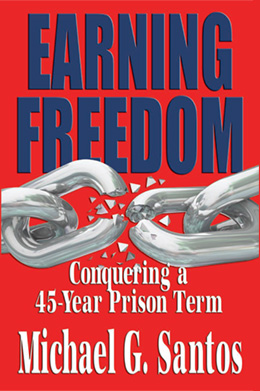 Earning-Freedom