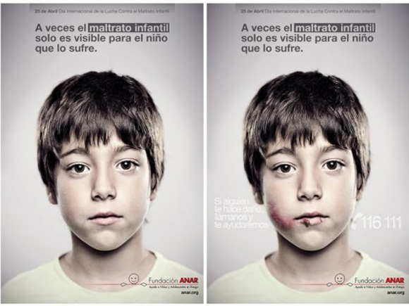 abuse-poster-adult-child