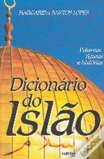 Dicionário do Islão (Ed. Notícias)