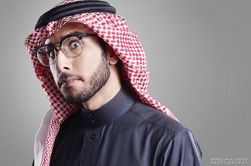 Fahad photo 2