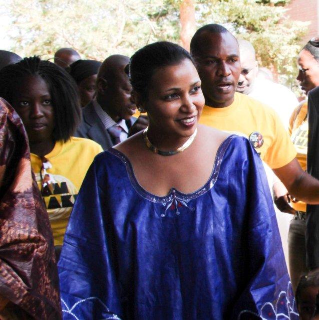 Mali photo 3