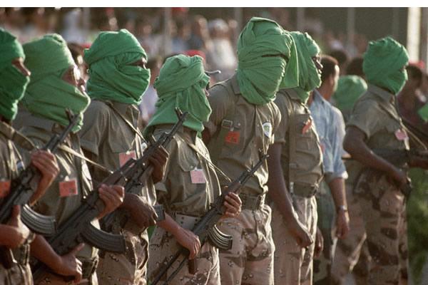 Mali photo 4