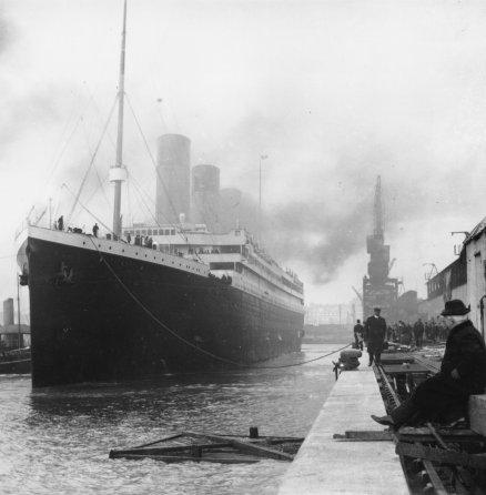 Photo 1- Titanicjpg