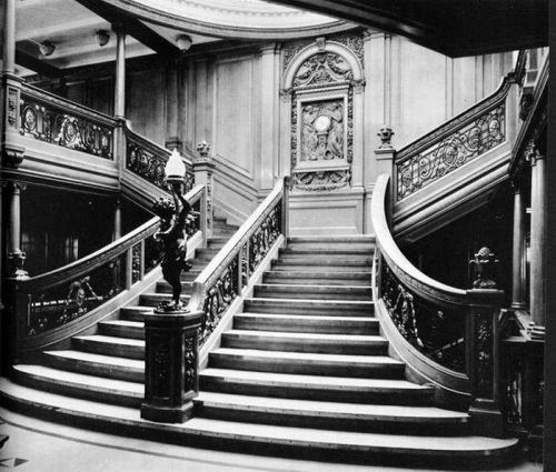 Photo 3 - Titanic