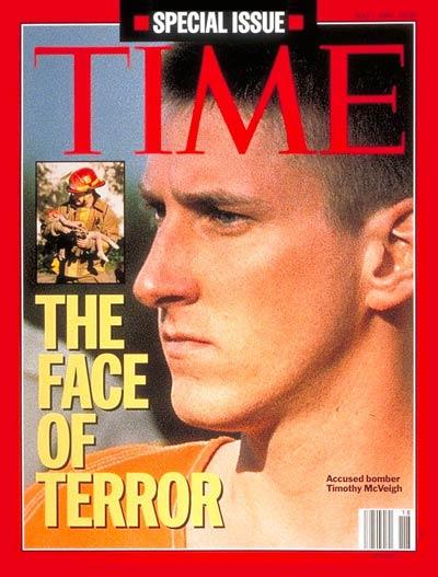 Terrorist photo 4