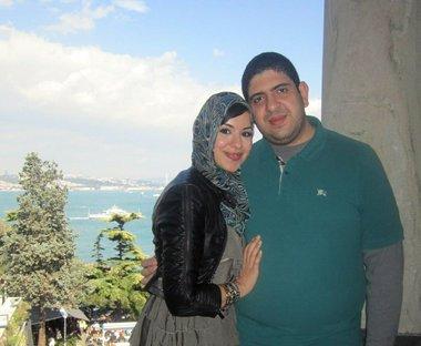 Lybia - photo 4