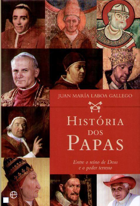 Photo 7 - O livro