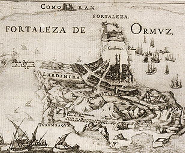 Portugal-Omã 2 2 a