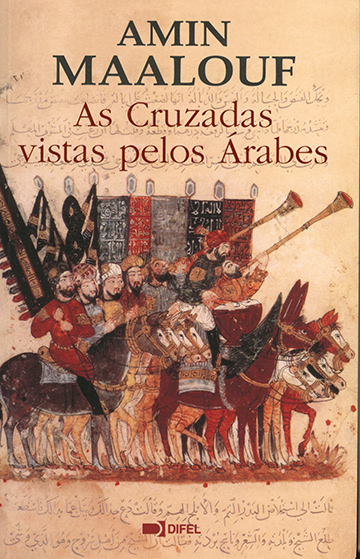 cruzadas_arabes_01102011
