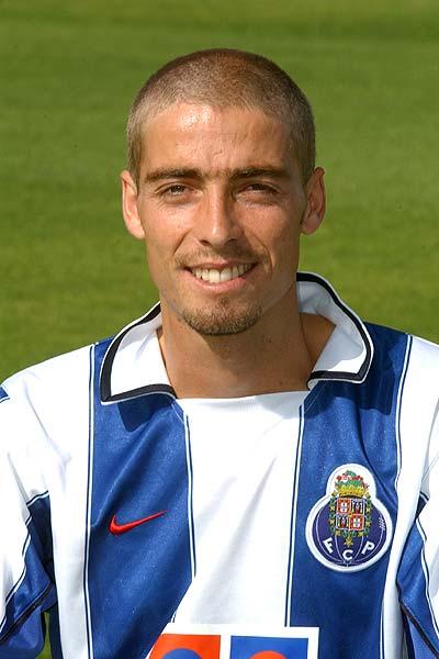 Ricardo Fernandes, um jogador português amado em Chipre. @DR (Direitos Reservados | All Rights Reserved)