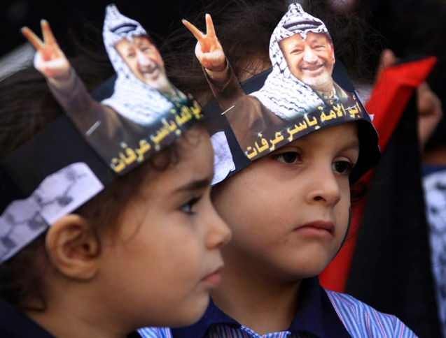 @Mohammed Zaatari