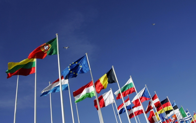 european-union-european-parliament-elections