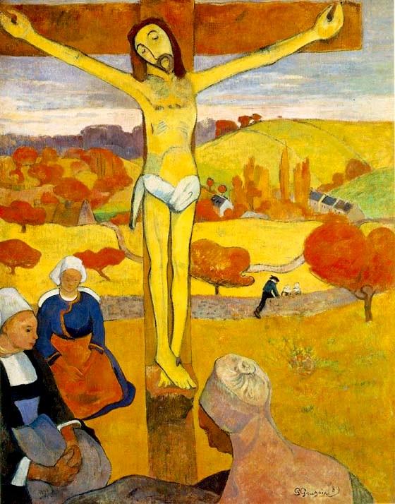 © Gauguin