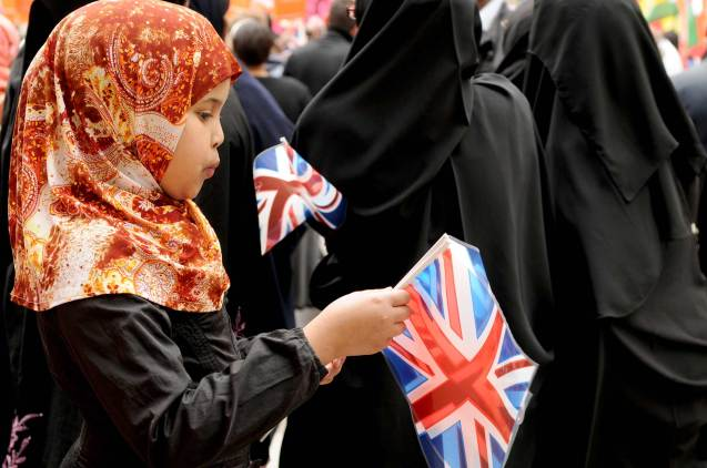 © mcb.org.uk