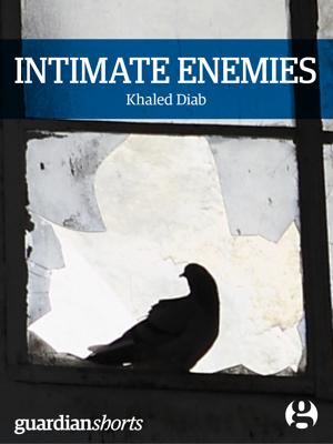 intimate-enemies