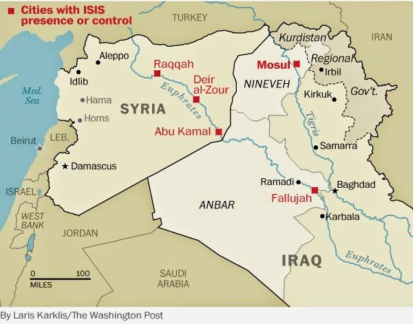 Syriaq II